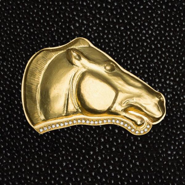 Bernhard Grassl Juwelier München Specials Einzelstücke welche zum Teil auf Kundenwunsch angefertigt wurden